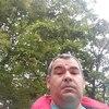 Олег, 45, г.Нижний Новгород