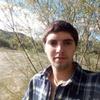 Андрій, 28, г.Косов