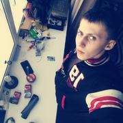 Вячеслав 20 Абакан
