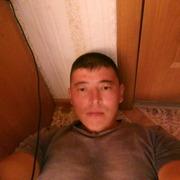 Нуржан 35 Уральск