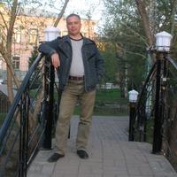 Виктор, 43 года, Водолей, Удачный