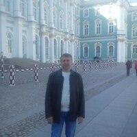 Igor, 47 лет, Лев, Орша