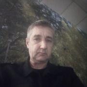 Игорь 53 Заречный (Пензенская обл.)