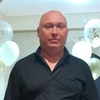 Олег, 43, г.Люберцы