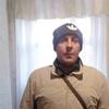 Вячеслав, 33, г.Колывань