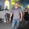 Vladimir, 40, Barybino