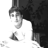 Artur, 27, г.Ереван