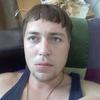Андрей Alexandrovich, 34, г.Решетниково
