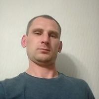 Леха, 38 лет, Рыбы, Волжский (Волгоградская обл.)