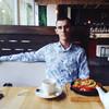 Евгений, 30, г.Селидово