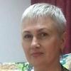 Ирина, 54, г.Уфа