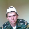 Дмитрий, 31, г.Олонец