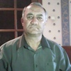 Тофиг, 56, г.Баку