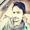shahid pathan, 27, г.Сикар