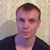 Алексей, 32, г.Шимановск