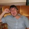 Олег, 35, г.Волгоград