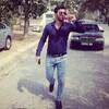 Ferhad, 25, г.Баку