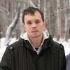 Rinby, 35, г.Северск