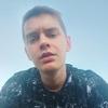 Андрей Мосолов, 22, г.Мичуринск
