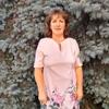 Елена, 48, г.Обухов