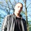 Ярослав, 28, Вінниця