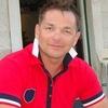 Pavel, 42, г.Ереван
