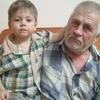 Виталий, 67, г.Петропавловск