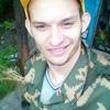 Жорик, 23, г.Курск