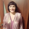 Ольга, 54, г.Зея