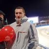 Егор, 21, г.Алматы (Алма-Ата)