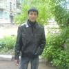 Канат, 26, г.Кокшетау