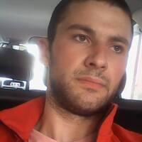 Leonid Mahu, 24 года, Дева, Москва