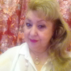 Елена, 65, г.Люберцы