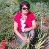 Светлана, 41, Корюківка