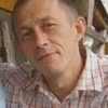 Николай, 47, г.Череповец