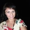 Юлия, 31, г.Бишкек