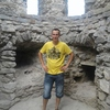 Андрей, 30, Енергодар
