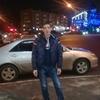 Виталик, 30, г.Таганрог