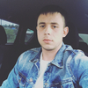 Никита, 25, г.Балашиха