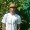 Валерий, 40, г.Шебекино