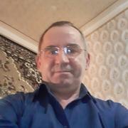 Николай 59 Ярославль