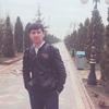 Тимур, 19, г.Йошкар-Ола