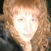 Светлана, 39, г.Ноябрьск