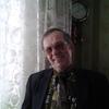 Владимир, 63, г.Красноярск