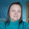 Наталья, 41, г.Липецк