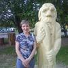 Валентина, 51, г.Кудымкар