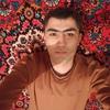Рамел, 31, г.Тбилиси