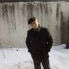 Олег, 53, г.Хабаровск