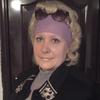 Светлана, 47, г.Райчихинск