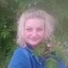 Светлана, 43, г.Мегион